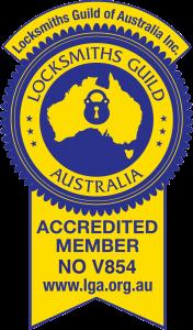 V854-Trevor-Hauser-LGA-Accredited-Logo-(1)